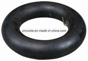 Wheelbarrow High Quality Cheap Inner Tube pictures & photos