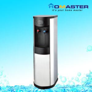 Stainless Steel Floor Standing Water Dispenser (VGRO-95) pictures & photos