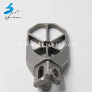 Stainless Steel Precision High Quality Engineering Machine Parts pictures & photos