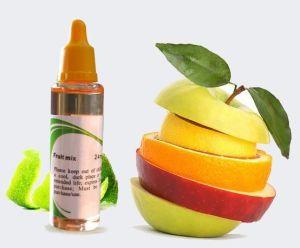 Wholesale Premium E - Liquid / Flavoring - Novo Cig - Atomizer