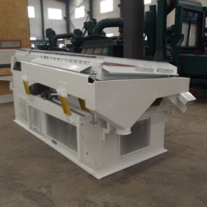 Grain Bean Seed Specific Gravity Separator pictures & photos