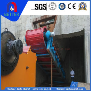 Bwz Series Hot Sales /Heavy Duty/Stainless Automatic /Apron Feeder for Mining Sand /Stone pictures & photos