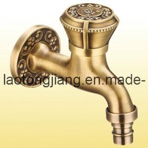 Brass Faucets (LR31414AXX)