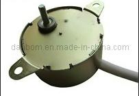Normal Torque Incubator Motor (TYD TYZ KTYZ) pictures & photos