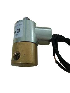 Air Compressor Magnetic Valve Solenoid Valve 39530852 pictures & photos