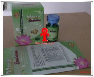 OEM Private Label Meizi Evolution Slimming Pill Weight Loss Capsules pictures & photos