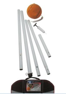 Classic Tetherball Set (Item No. FSS B43) pictures & photos