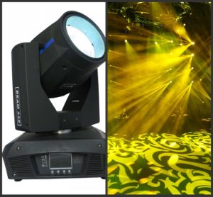 15r /330V Moving Head (HT-330Beam) Beam Sharpy