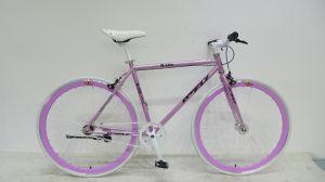 700c Gao Dang Kuan Chang Di Che Bike pictures & photos