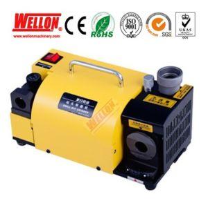 Drill Bit Grinder Machine (Drill bit grinding machine MR 13A) pictures & photos