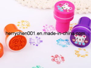 Kids Flash Stamp, Kt 001 pictures & photos