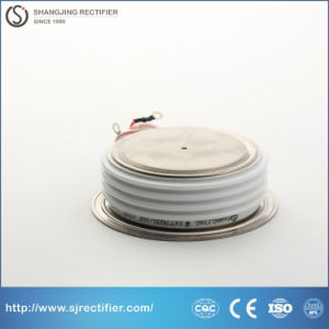 Inch Device Type Available Silicon Controlled Rectifier pictures & photos