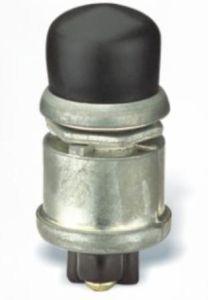 Car Switch (JBR-3005)