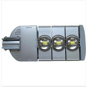 Modern OEM LED Street Light for Highway