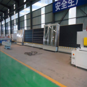 Insulating Glass Production Line for Double Glass Processing pictures & photos