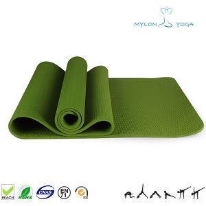 EVA Yoga Mats, EVA Rubber Yoga Mats