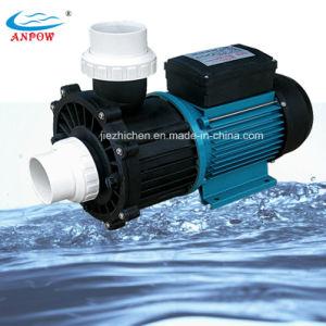 Plastic Whirlpool Bath & SPA Pool Electric Water Pump