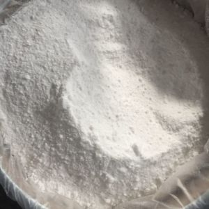 Zncl2 in Water, 40% Solution, Zinc Chloride 40% Solution pictures & photos
