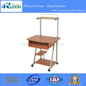 High Quality Office Wooden Furniture (RX-7713A) pictures & photos