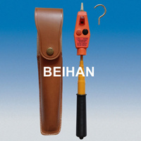 High Voltage Detector (9035KB)