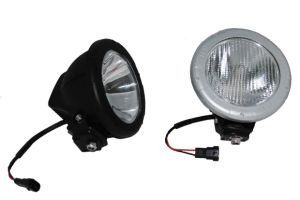 HID Driving Light, HID Offroad Light for SUV, UTV, Racing Cars. (513F10)