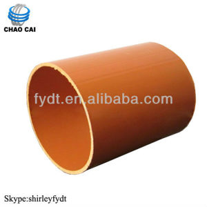 Good Price Standard 6 Meter CPVC Tube