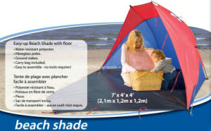 Beach Shade Tent (KM9032) pictures & photos