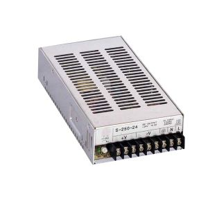 S-201 Single Output Switching Power Supply