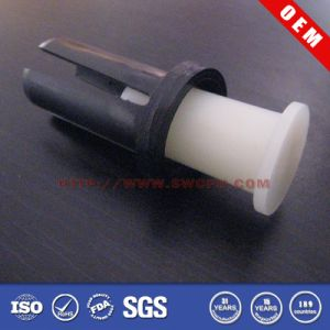 Nylon Plastic Rivets / Lockable Plastic Rivets pictures & photos