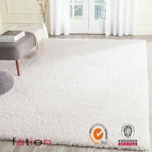 Fashionable Home Decoration Polypropylene Area Carpet Area Rug pictures & photos