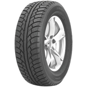 Trazano Brand PCR Tires (SW606)