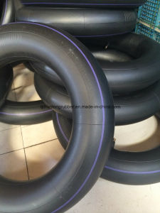 Motorcycle Inner Tube 2.50-17 2.50-18 3.00-17 3.00-18 pictures & photos