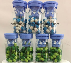 OEM Lida Slimming Pills Weight Loss Capsules Health Food pictures & photos