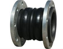 Rubber Expansion Joint for Pump and Piping System pictures & photos