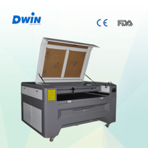 1390 Laser Cutting Engraving Machine for Wood and Glass pictures & photos