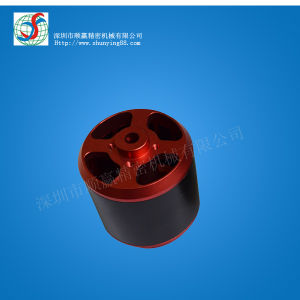 Best Sell RC Helicopter Airplane Accessory Motor of Spare Part