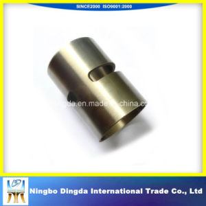 CNC Machining Steel Parts for Auto pictures & photos