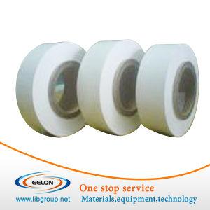 Batteries Electrodes Separator Lithium PE Membrane Ion Exchange Membrane for Li Ion Batteries pictures & photos