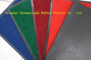 3G PP Stripe Mat for Floor (3G-U550) pictures & photos