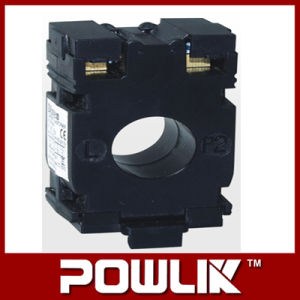 Good Quality Dm Series Current Transformer pictures & photos