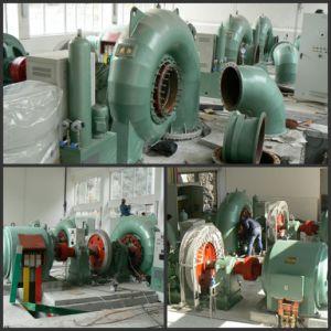Hydro Turbine / Francis Turbine pictures & photos
