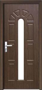 Interior Glass Door for Bedroom (WX-PW-156) pictures & photos