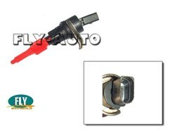 1H0919149C Speed Sensor