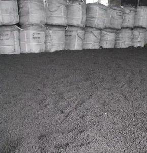 Graphitized Petroleum Coke in Good Quality
