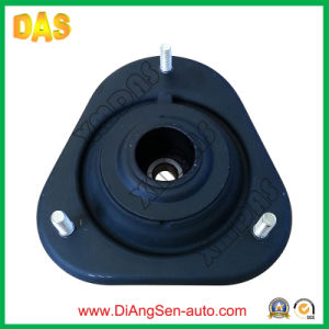 Car/Auto Suspension Part Strut Mount for Toyota (48609-47010) pictures & photos