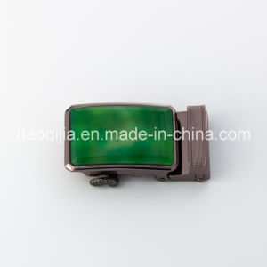 Automatic Belt Buckle pictures & photos