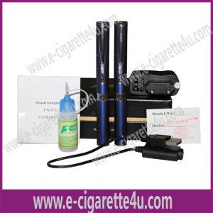 Zipper EGO-W Kit EGO W Gift Box 2 Egow in One Package