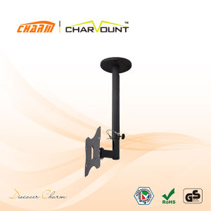 Ceiling LCD TV Mount (CT-CLCD-105) pictures & photos