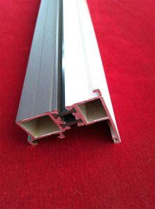 Aluminium Thermal Aluminium Doors and Windows Profile Industry Aluminium pictures & photos