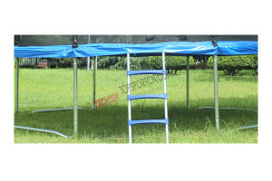 Trampoline for Kids and Adults Professional Outdoors Fitness Equipment pictures & photos